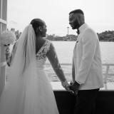 seattle_wedding_photography_3