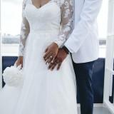 seattle_wedding_photography_4