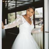 seattle_wedding_photography_5