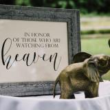 seattle_wedding_photography_tacoma2