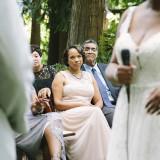 seattle_wedding_photography_tacoma3