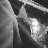 seattle_wedding_photography_tacoma_1