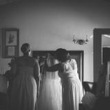 seattle_wedding_photography_tacoma_10