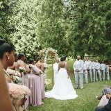 seattle_wedding_photography_tacoma_12