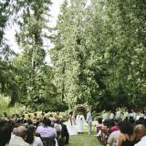 seattle_wedding_photography_tacoma_13