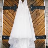 seattle_wedding_photography_tacoma_5