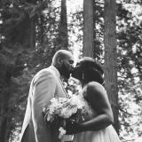 seattle_wedding_photography_tacoma_7