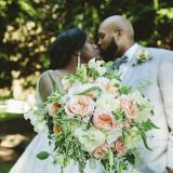 seattle_wedding_photography_tacoma_8