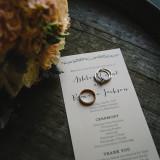 seattle_wedding_photography_tacoma_9