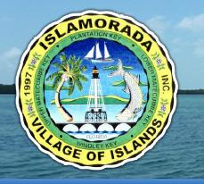 islamorada-village-of-islands