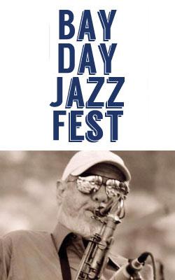 baydayjazzfest