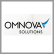 Booth fabric Omnova