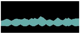 Back Office Solutions logo