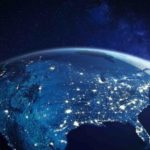 US – Leading Power Markets for 2019