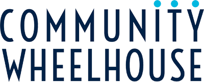 Community Wheelhouse logo