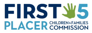 first five logo