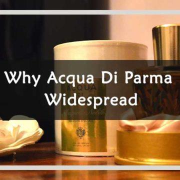 Why-Acqua-Di-Parma-is-Widespread
