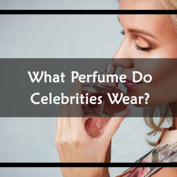 What-perfume-do-celebrities-wear
