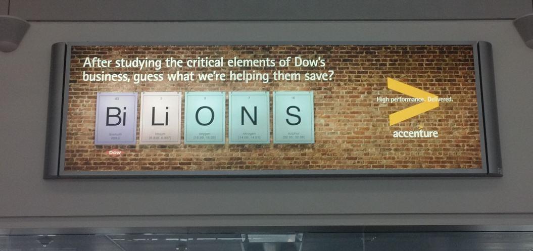Bilions