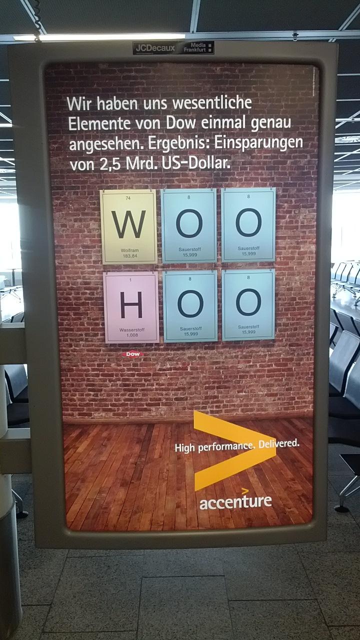 acc-woohoo