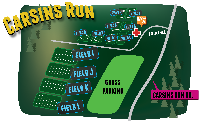 maps_Carsins Run