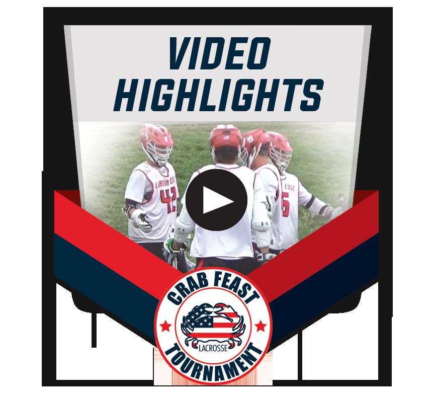 videohighlights