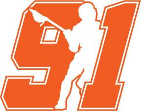 91-logo
