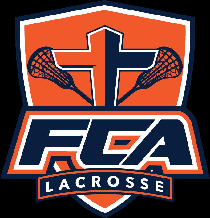 FCALacrosse_Logo_Orange