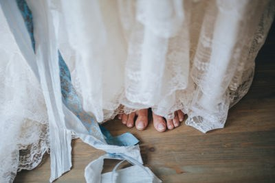 Bridal Dressing Suite available for all weddings in Franklin Tennessee