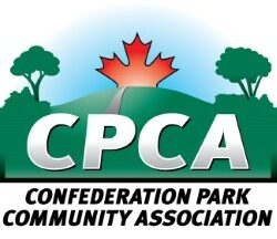 Confederation Park Community Association