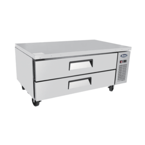 chef base drawer fridge