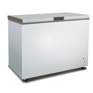 Simco Chest Freezer Chest Fridge