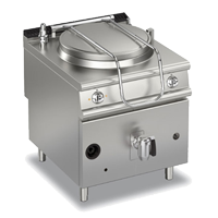 Commercial Restaurant StockPot