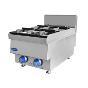 Commercial Benchtop Stove Australia