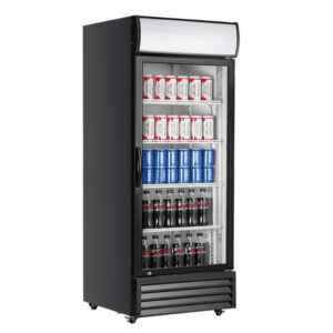 Shop drink fridge Melbourne