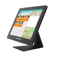 POS (Point-Of-Sale) Systems