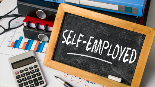 Self-employed: Government of Canada addresses CERB repayments for some ineligible self-employed recipients