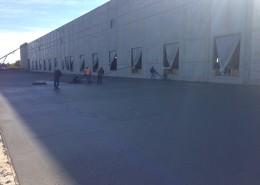 subaru warehouse