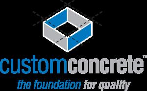 Custom Concrete