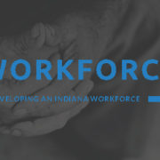 Indiana Workforce Development