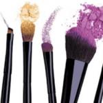 Beauty Store Financing