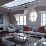 Interior Design Business Financing