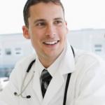 Medical Practice Business Financing