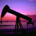 Oil - Gas  Business Loans