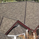 Roofing Business Loans