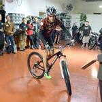 Bicycle Shop Loans