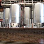 Brewery Financing