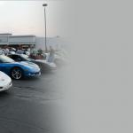 Auto Dealership Business Loans