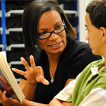 Educational Services Loans