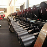 Gym-Fitness Center Business Loans